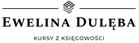 Kursy z Księgowości - Ewelina Dulęba